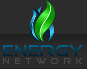 energynetwork-logo